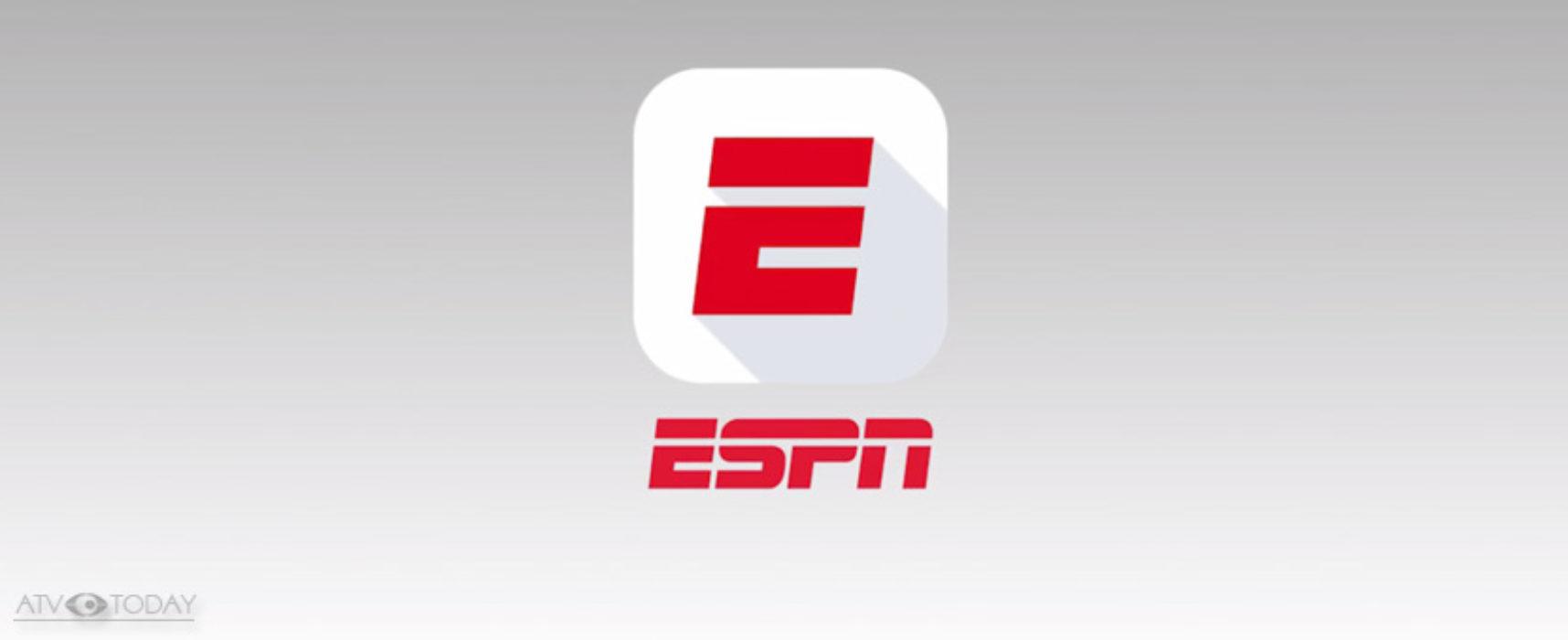 ESPN and MLB expand partnership