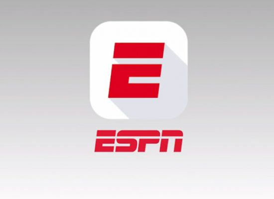 ESPN Player to present live and exclusive coverage of 2018 FIL World Lacrosse Championships