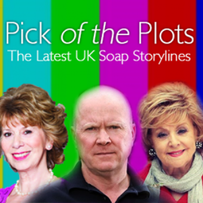 Pick of the Plots: July 7th