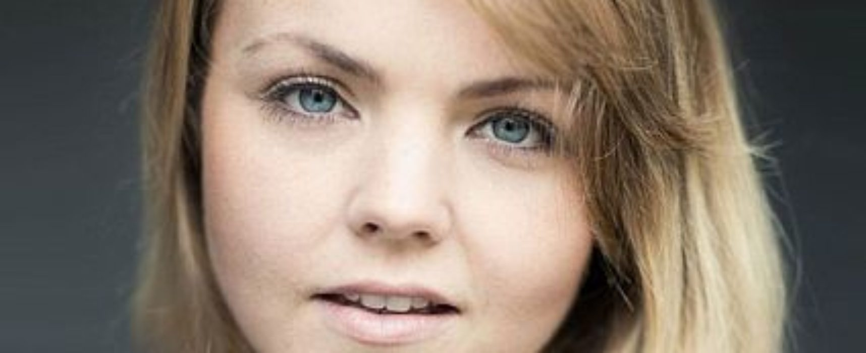 Katie Redford lands The Archers role