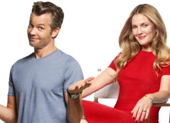 Timothy Olyphant and Drew Barrymore star in Santa Clarita Diet