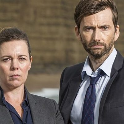 Deadwater Fell snapped up by AMC for Acorn TV