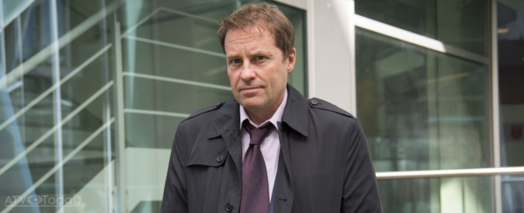 Filming begins on ninth series of Death in Paradise