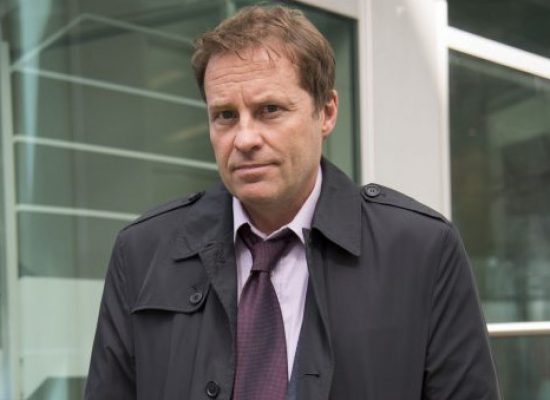 Ardal O'Hanlon to replace Kris Marshall in Death in Paradise