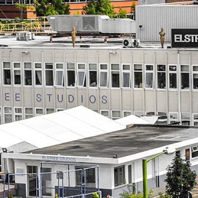 BBC Studioworks to facilitate Channel 4 programming