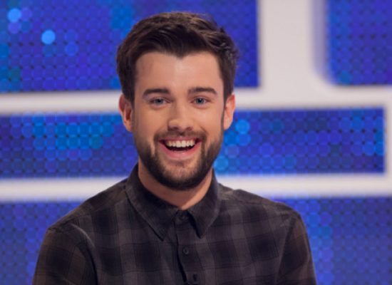 Jack Whitehall to star in Sky 1 comedy Bounty Hunters