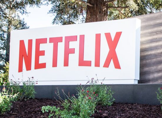 Netflix launch dedicated Israeli service