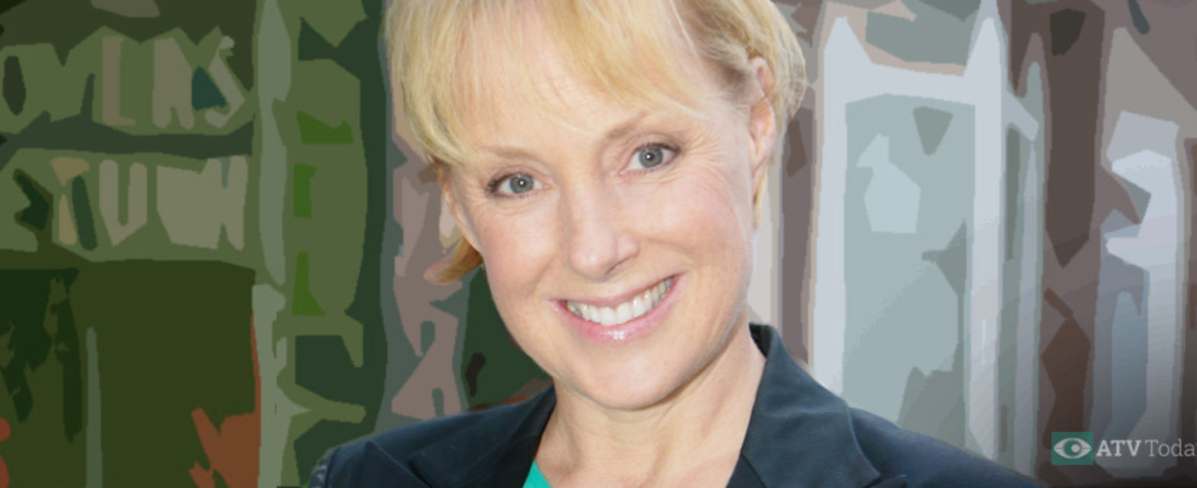 Madame Tussauds Blackpool gets behind Corrie's Sally