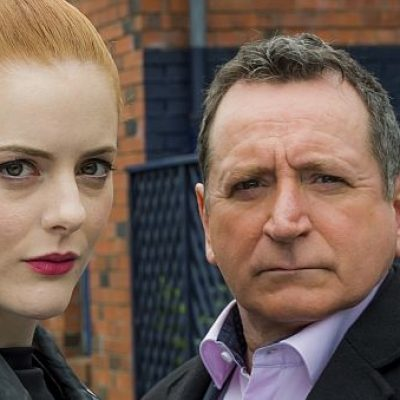 Revenge is in the air for Alex in River City