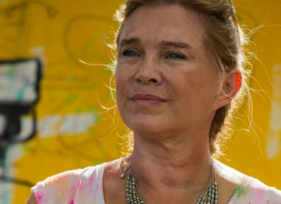 DVD release date for The Good Karma Hospital Series Two