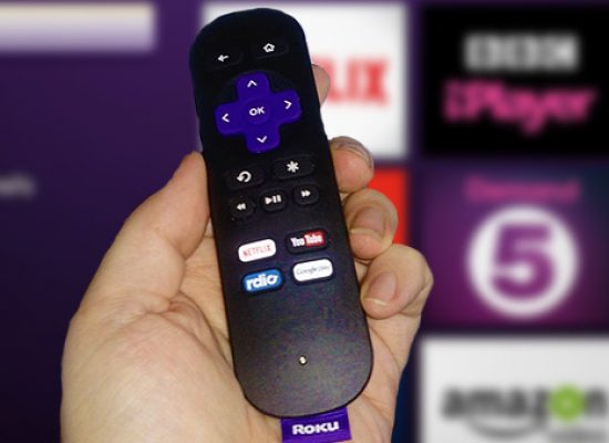 Reality TV streaming service hayu now available on Roku