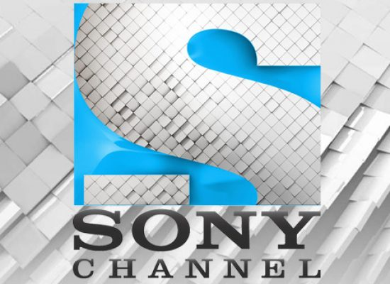 Sony to launch UK Crime Channel