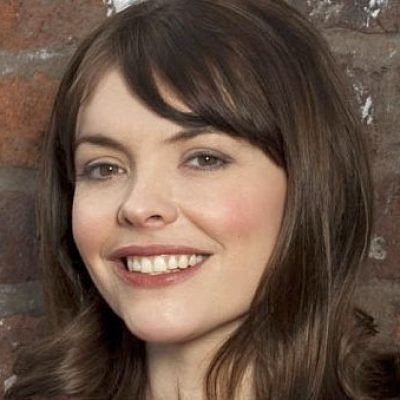 Corrie comes under fire over Tracy Barlow plot