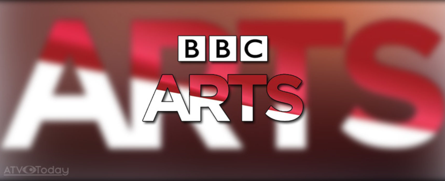 BBC Arts place artists centre stage on BBC One, Two and Four