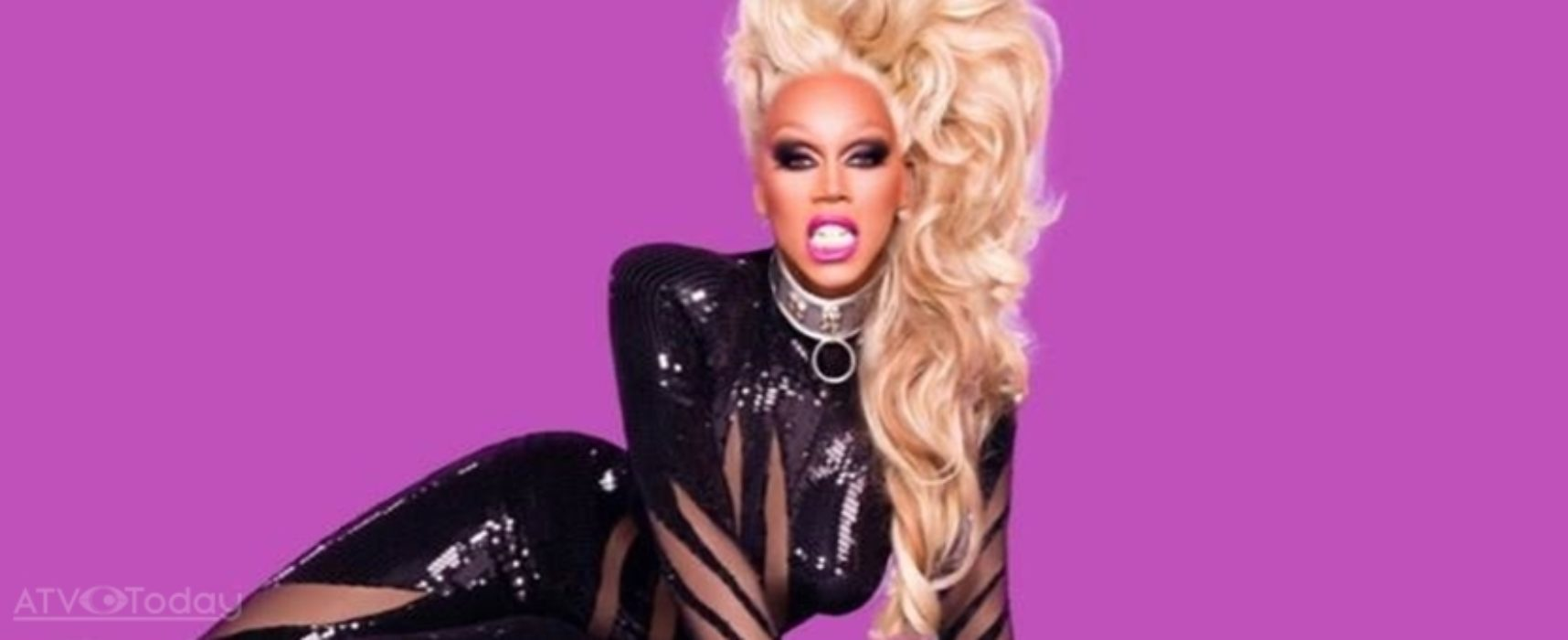 truTV to air further editions of RuPaul's Drag Race