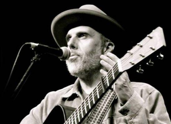 John Wort Hannam announces July UK tour