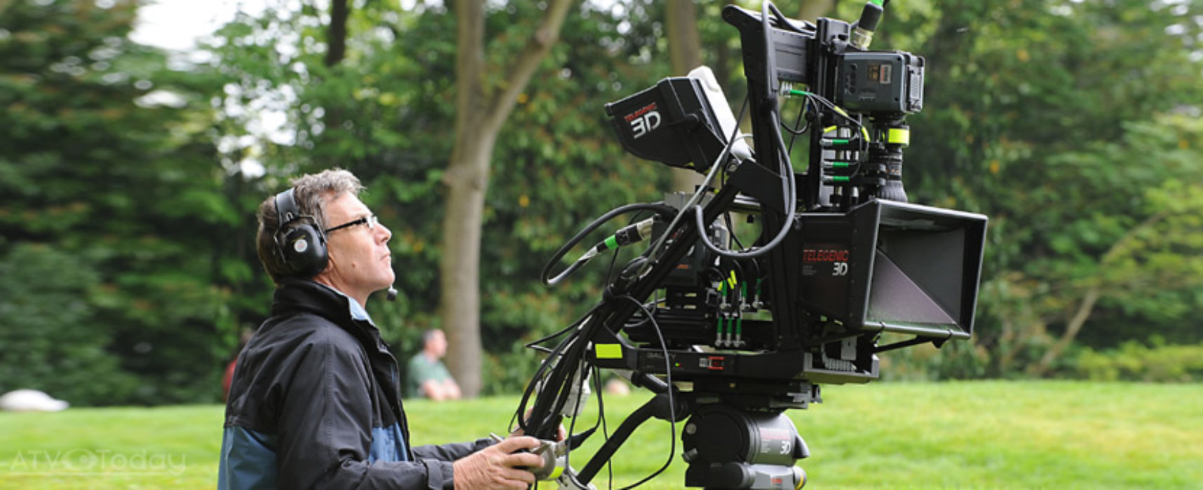Tourism Ireland teams up with Sky Media for golf aimed promos
