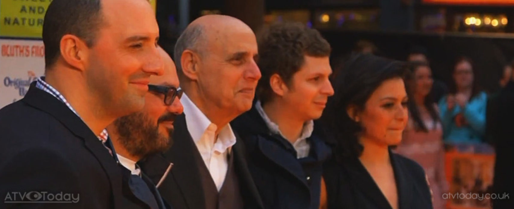 Further episodes of Arrested Development to be produced for Netflix