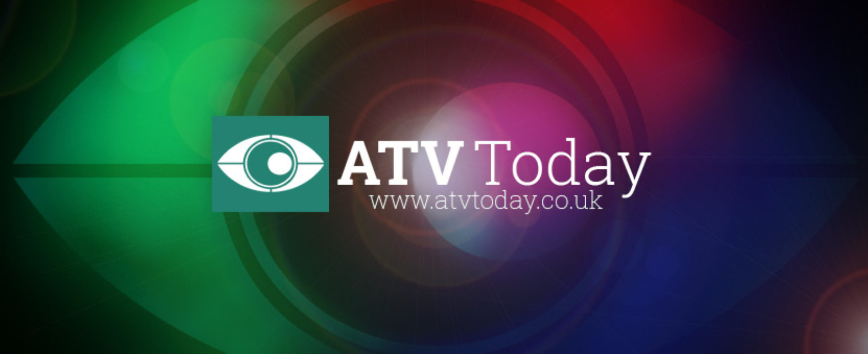 ATV Today: Holiday Monday News Round-Up