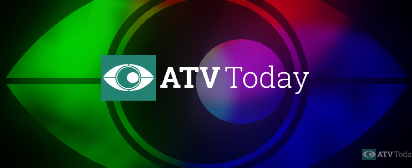 ATV Today: Round-up Thursday August 27th