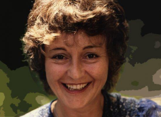 Young Doctors Star Lyn James Dies