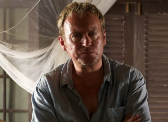 Philip Glenister to present What The Killer Did Next