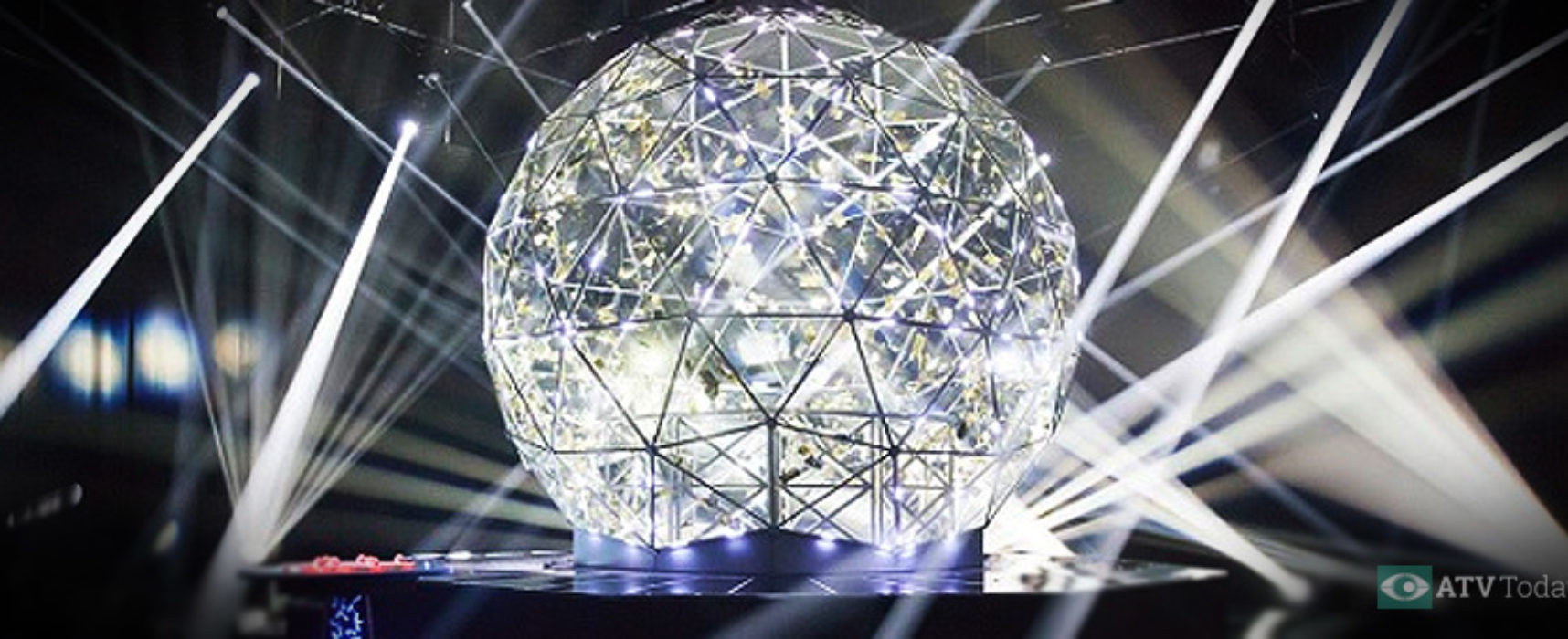 The first episode of the new Crystal Maze with Richard Ayoade airs tonight