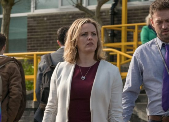 Channel 4 to spend another term at Ackley Bridge