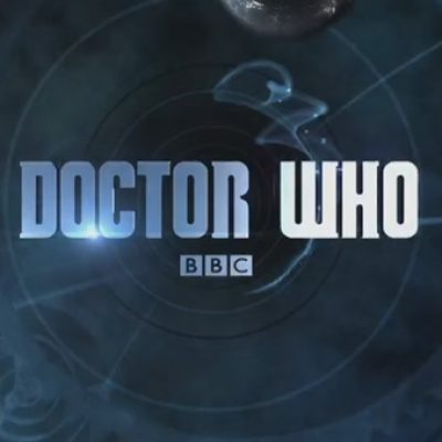Which Former Doctor Would You Most Like To See Return?