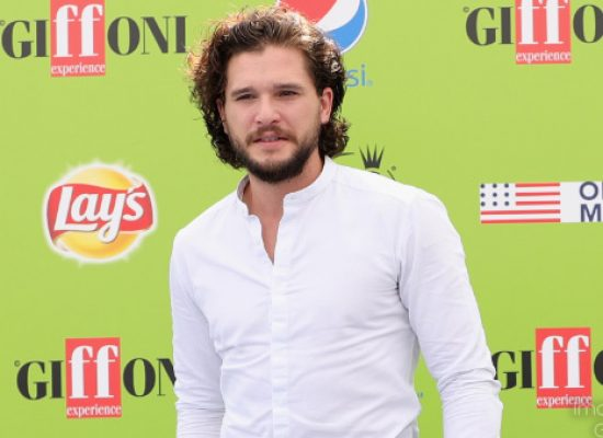 News In Brief: BBC Pay, Love Island, Kit Harington on Game of Thrones and Celeb Big Brother