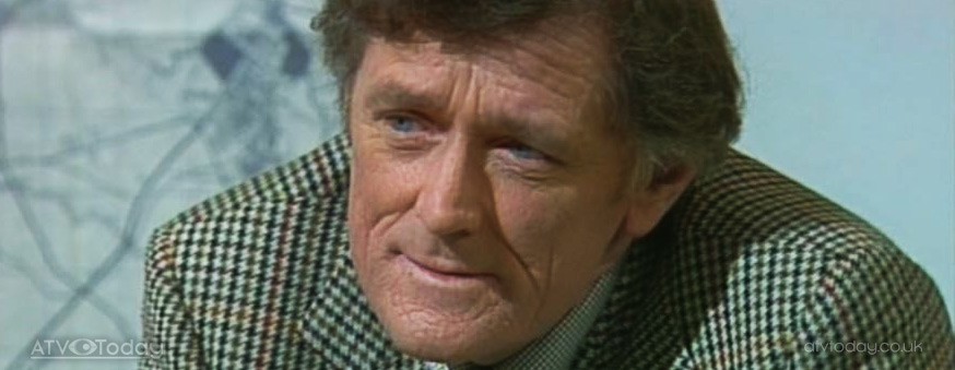 Every Episode Of Matlock Police Now On Dvd Atv Today