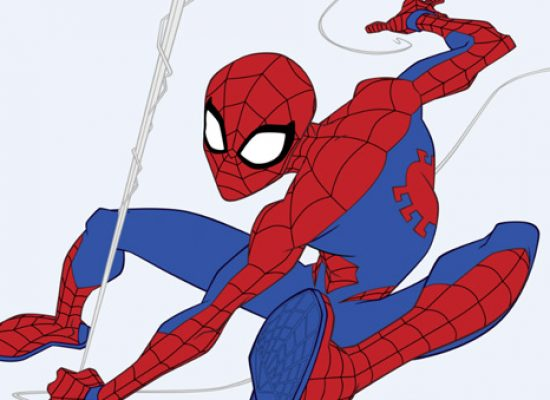 Spider-Man channel to take over Disney XD+1