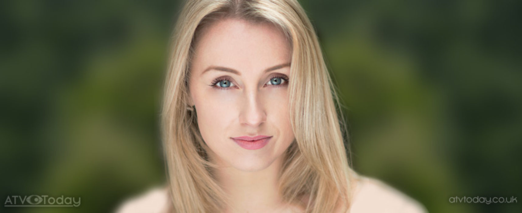 Stephanie Clift takes over from Lucie Jones in The Wedding Singer musical