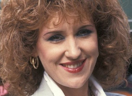 Soap Singles and Albums: From Coronation Street to Crossroads