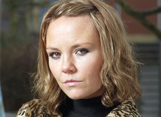 Charlie Brooks rules out EastEnders return