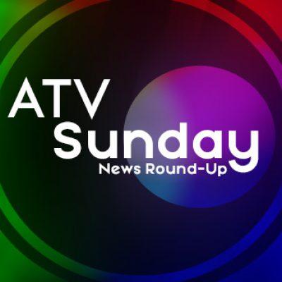 TV Weekly: News Wrap