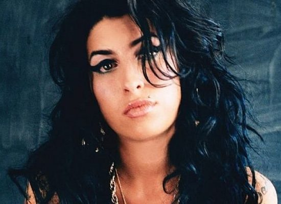 Amy Winehouse Foundation and London Live join forces