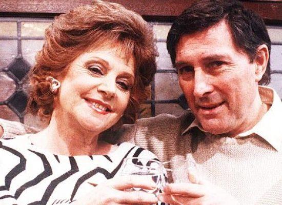 Corrie Villains: From Alan Bradley to Pat Phelan