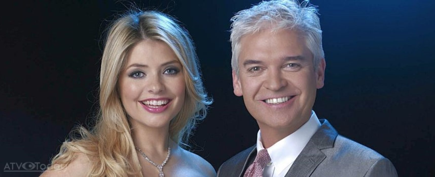 Dancing on Ice to return to ITV in 2018