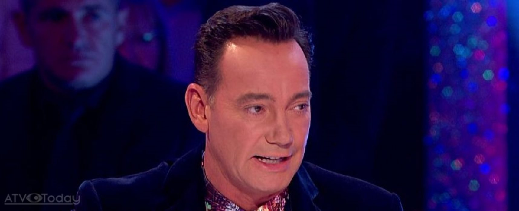 Craig Revel Horwood reveals Strictly format cha-cha-changes