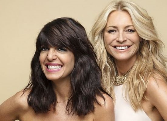 Strictly Come Dancing returns to BBC One