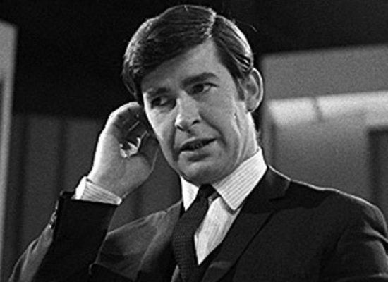 BBC to air drama on the life of Dave Allen