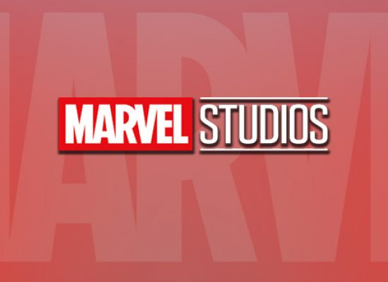Inhumans to air on Sky 1 in the UK