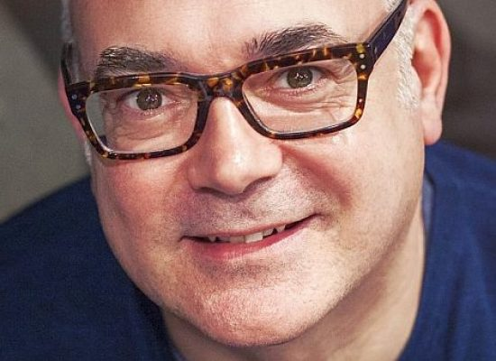 Radio 4 soap The Archers appoints new Editor