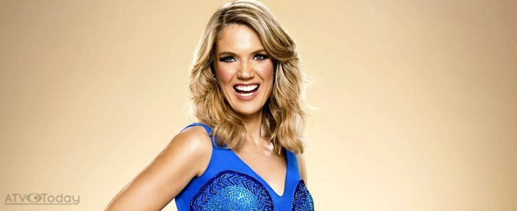 Charlotte Hawkins latest to leave Strictly Come Dancing