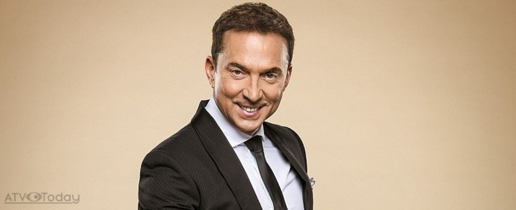 Bruno Tonioli to miss Strictly judging this weekend