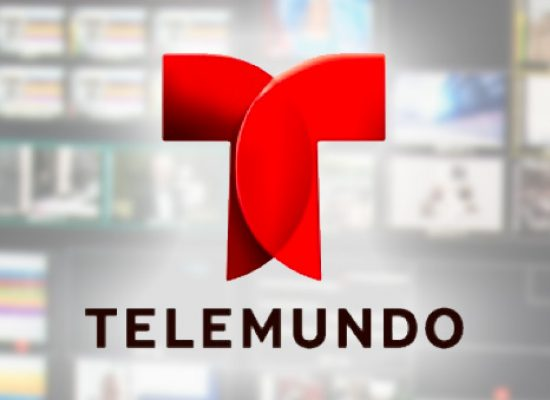Latin American Music Awards to get 360° treatment for Telemundo broadcast