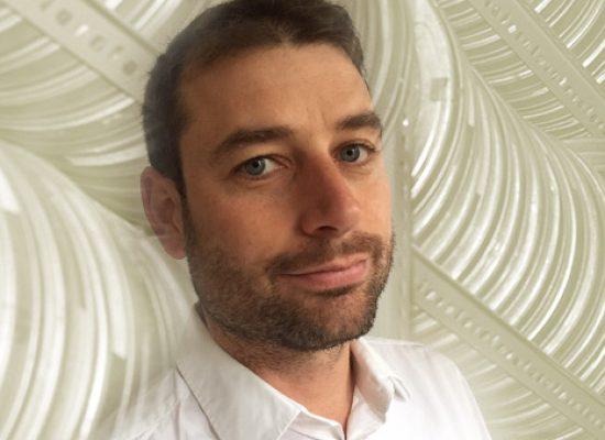 Tim O'Shea joins Pulse Films