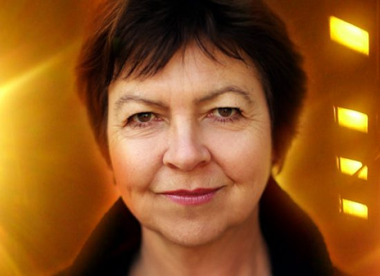 Tessa Peake-Jones and Aden Gillett to star in The Winslow Boy