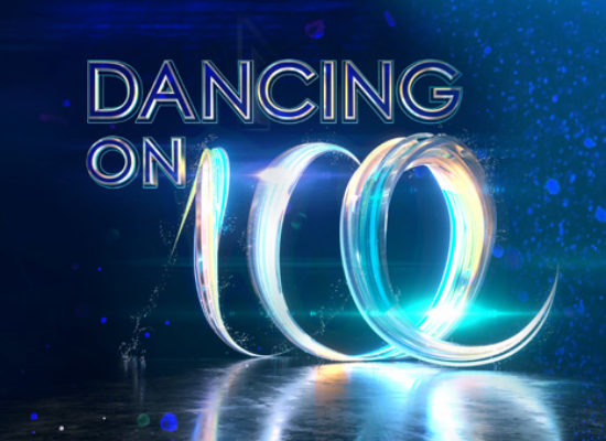 Hamish Gaman pulls out of tonight's Dancing on Ice